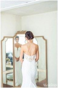 Factory-404-Photography-Sacramento-Real-Weddings-Magazine-Erica-Nicholas_0003