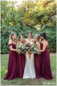 Factory-404-Photography-Sacramento-Real-Weddings-Magazine-Erica-Nicholas_0006