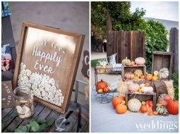 Factory-404-Photography-Sacramento-Real-Weddings-Magazine-Erica-Nicholas_0010
