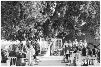 Factory-404-Photography-Sacramento-Real-Weddings-Magazine-Erica-Nicholas_0013