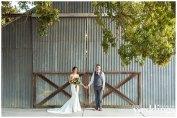 Factory-404-Photography-Sacramento-Real-Weddings-Magazine-Erica-Nicholas_0016