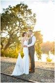 Factory-404-Photography-Sacramento-Real-Weddings-Magazine-Erica-Nicholas_0017