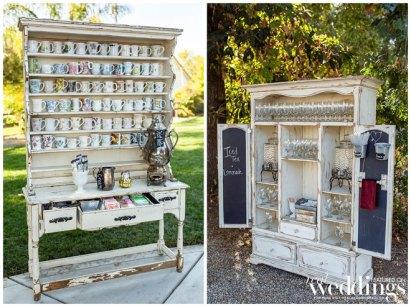 Factory-404-Photography-Sacramento-Real-Weddings-Magazine-Erica-Nicholas_0019