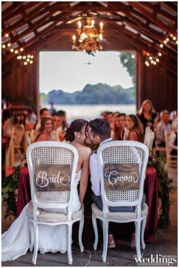 Factory-404-Photography-Sacramento-Real-Weddings-Magazine-Erica-Nicholas_0024