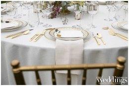 Hawk-Meadow-Studio-Sacramento-Real-Weddings-Magazine-Honey-Bee-Good-Layout-WM_0011