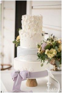 Hawk-Meadow-Studio-Sacramento-Real-Weddings-Magazine-Honey-Bee-Good-Layout-WM_0029