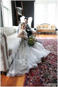 Hawk-Meadow-Studio-Sacramento-Real-Weddings-Magazine-Honey-Bee-Good-Layout-WM_0034