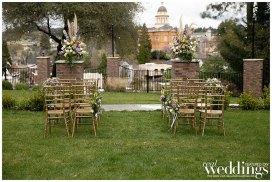 Hawk-Meadow-Studio-Sacramento-Real-Weddings-Magazine-Honey-Bee-Good-Layout-WM_0036