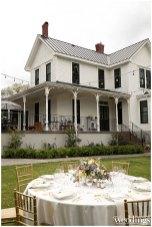 Hawk-Meadow-Studio-Sacramento-Real-Weddings-Magazine-Honey-Bee-Good-Layout-WM_0040