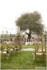 Hawk-Meadow-Studio-Sacramento-Real-Weddings-Magazine-Honey-Bee-Good-Layout-WM_0041