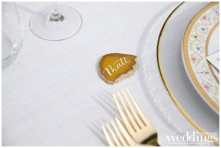 Hawk-Meadow-Studio-Sacramento-Real-Weddings-Magazine-Honey-Bee-Good-Layout-WM_0043