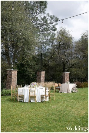 Hawk-Meadow-Studio-Sacramento-Real-Weddings-Magazine-Honey-Bee-Good-Layout-WM_0045