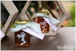 Hawk-Meadow-Studio-Sacramento-Real-Weddings-Magazine-Honey-Bee-Good-Layout-WM_0048