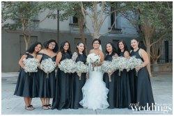 Image-Society-Photography-Sacramento-Real-Weddings-Magazine-Kristina-Russell_0003