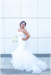 Image-Society-Photography-Sacramento-Real-Weddings-Magazine-Kristina-Russell_0004
