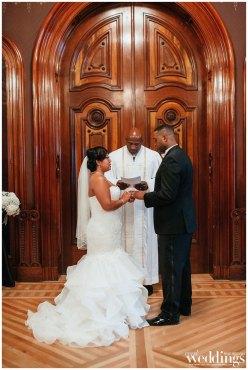 Image-Society-Photography-Sacramento-Real-Weddings-Magazine-Kristina-Russell_0007