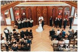 Image-Society-Photography-Sacramento-Real-Weddings-Magazine-Kristina-Russell_0008