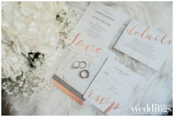 Image-Society-Photography-Sacramento-Real-Weddings-Magazine-Kristina-Russell_0009