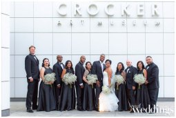 Image-Society-Photography-Sacramento-Real-Weddings-Magazine-Kristina-Russell_0013