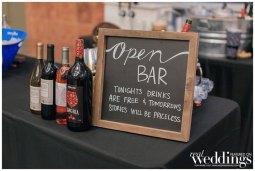 Image-Society-Photography-Sacramento-Real-Weddings-Magazine-Kristina-Russell_0014