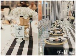 Image-Society-Photography-Sacramento-Real-Weddings-Magazine-Kristina-Russell_0015