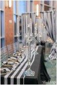 Image-Society-Photography-Sacramento-Real-Weddings-Magazine-Kristina-Russell_0017