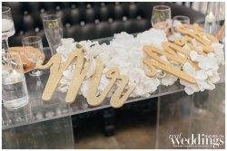 Image-Society-Photography-Sacramento-Real-Weddings-Magazine-Kristina-Russell_0018