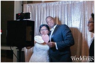 Image-Society-Photography-Sacramento-Real-Weddings-Magazine-Kristina-Russell_0028