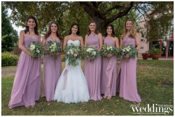 JB-Wedding-Photography-Sacramento-Real-Weddings-Magazine-Honey-Bee-Good-Layout-WM_0001
