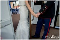 JB-Wedding-Photography-Sacramento-Real-Weddings-Magazine-Honey-Bee-Good-Layout-WM_0004