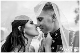 JB-Wedding-Photography-Sacramento-Real-Weddings-Magazine-Honey-Bee-Good-Layout-WM_0013