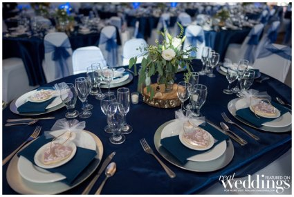 JB-Wedding-Photography-Sacramento-Real-Weddings-Magazine-Honey-Bee-Good-Layout-WM_0020