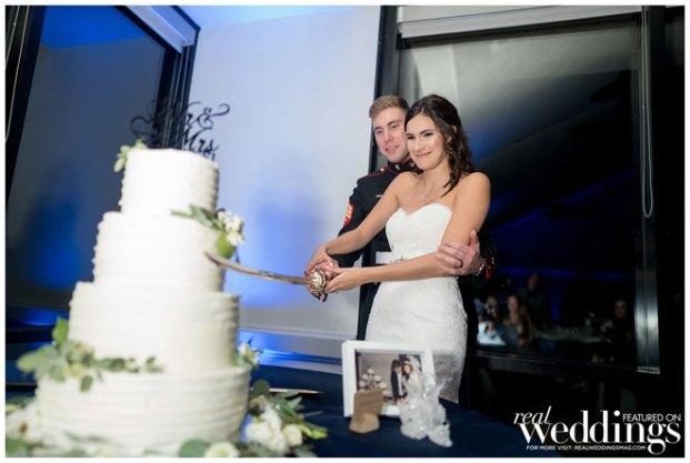 JB-Wedding-Photography-Sacramento-Real-Weddings-Magazine-Honey-Bee-Good-Layout-WM_0025