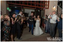 JB-Wedding-Photography-Sacramento-Real-Weddings-Magazine-Honey-Bee-Good-Layout-WM_0029