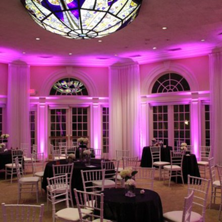 JD Productions DJ MC Lighting Pro DJs Roseville | Best Sacramento Tahoe Northern California Vendors