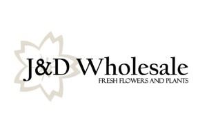 Wholesale Flowers | Sacramento Wedding Flowers | Sacramento Florist | Tahoe Wedding Flowers | Tahoe Wedding Florist | Northern California Wedding Flowers | Northern California Wedding Florist | Galt Wedding Flowers