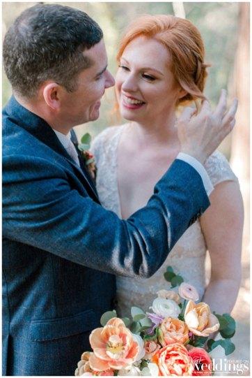 Kathryn-White-Photography-Sacramento-Real-Weddings-Magazine-Catharine-Andrew_0012