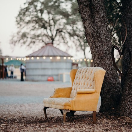 Magari Estate - Sacramento Wedding Venue-Real-Weddings-Magazine-Outdoor Wedding Venue   Barn Wedding Venue