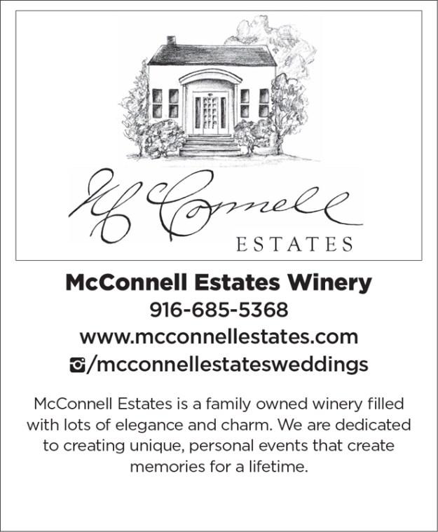 Best Sacramento Wedding Venue | Best Northern California Wedding Venue  |  Outdoor Wedding Venue  |   Barn Wedding Venue  |  Winery Wedding Venue