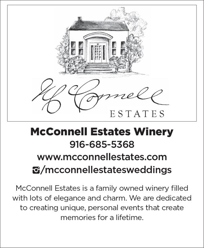 Best Sacramento Wedding Venue   Best Northern California Wedding Venue   Outdoor Wedding Venue   Barn Wedding Venue   Winery Wedding Venue