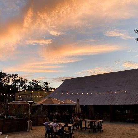McConnell Estates Winery-Sacramento Tahoe Wedding Venue-Vineyard-Barn-Real-Weddings-Magazine