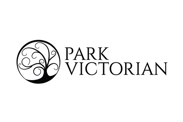 Park Victorian