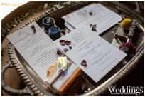 Sato-Studio-Photography-Sacramento-Real-Weddings-Magazine-Totally-Cray-in-Love-Layout-WM-_0002