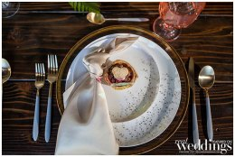 Sato-Studio-Photography-Sacramento-Real-Weddings-Magazine-Totally-Cray-in-Love-Layout-WM-_0007