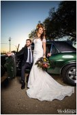 Sato-Studio-Photography-Sacramento-Real-Weddings-Magazine-Totally-Cray-in-Love-Layout-WM-_0023