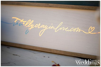 Sato-Studio-Photography-Sacramento-Real-Weddings-Magazine-Totally-Cray-in-Love-Layout-WM-_0028