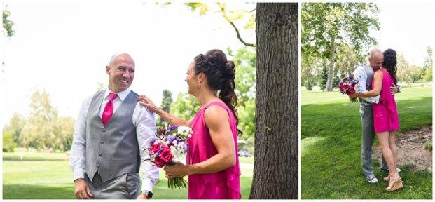 Shoops-Photography-Sacramento-Real-Weddings-Magazine-Lindsey-Brian_0001