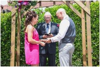 Shoops-Photography-Sacramento-Real-Weddings-Magazine-Lindsey-Brian_0006