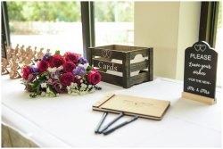 Shoops-Photography-Sacramento-Real-Weddings-Magazine-Lindsey-Brian_0008