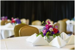 Shoops-Photography-Sacramento-Real-Weddings-Magazine-Lindsey-Brian_0010